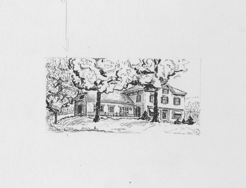 LaFrancis Sketch 18