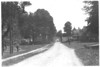 Agawam Main & Federal Sts c1900