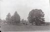 Howes Bros 173 N Westfield St Feeding Hills