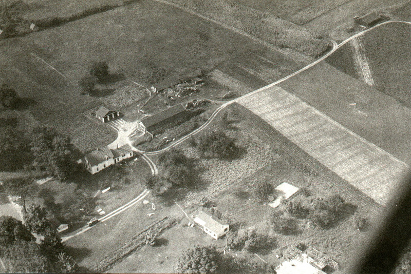 Agawam Schwartz Farm