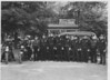 Agawam Aux Police Riverside 1945