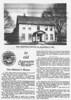 Agawam Griswold House,Demolished 1965
