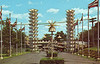 Agawam Riverside 50-60 Entrance