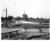 Agawam Bridge 3 1946
