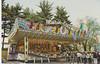 Agawam Riverside Musik Express