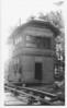 Agawam Juction Tower