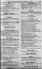 Agawam Business Directory 1958 11