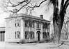 Agawam Colton-Gooch House c1934