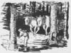 Lafrancis Sketch 12