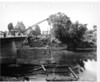 Agawam Bridge 14 1946