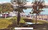 Agawam Riverside Boat Landing