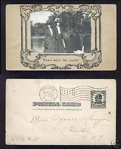 Agawam Helen Keller Anne Sullivan 1909