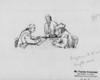 LaFrancis Sketch 33