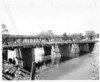 Agawam Bridge 1946