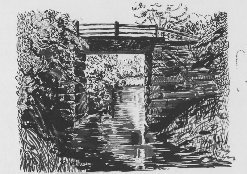 LaFrancis Sketch 09