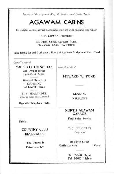 Agawam 1936 Ads 04