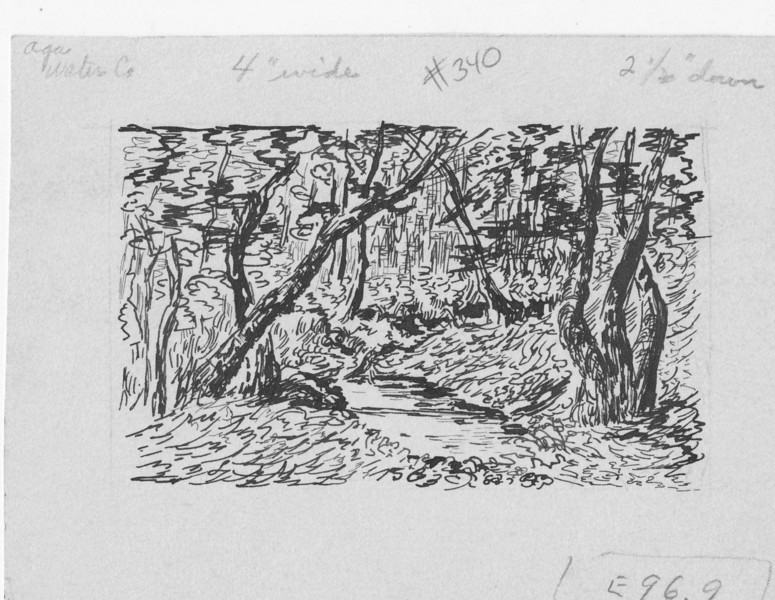 LaFrancis Sketch 04b