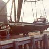 CRPA_naknek_cannery,BB 9,BB 26,Snuffy Nyman,