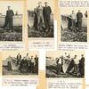 1930_s_Clark_Point_John_Jensen_Ole_Graning_Andrew_Rommen_Joh