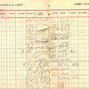 1949_Haakon_Johanson_40_342_Fish_Bristol_Bay