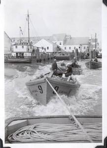 1948_Libby_BB4_9_40_44_Sailboats_Naknek_Bristol_bay_Uno_Bran