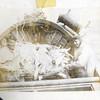 1954_Libby_Uno_Branner_Naknek_Bristol_Bay