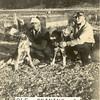 1932_Ole_Graning_Einar_Jorgansen_Naknek_Bristol_Bay