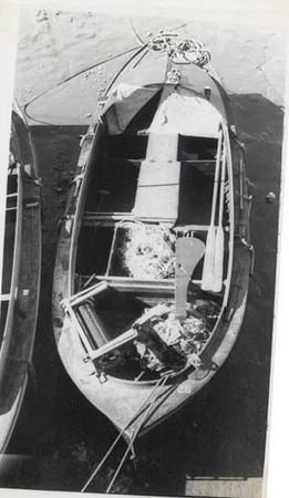 1952_CRPA_Louis_Ihander_43_Abby_Ihander_Naknek_sailboats