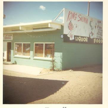 King_Salmon_Liquor_store_Alaska