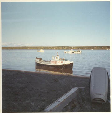 Naknek_Alaska_Packers_56_Bristol_Bay