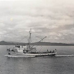 1947_Alaska_Naknek_Astoria_CRPA_sailboats_Alaska