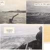 1947_Jensen_Johannes_John_Jensen_sailboats_Naknek_CRPA