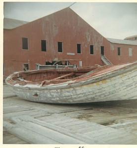 Diamond_Sailboats_cannery_Bristol_Bay