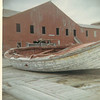 Diamond_Sailboats_cannery_Bristol_Bay