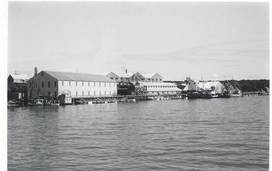 1964_cannery_Bristol_Bay