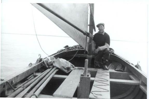 1947_Abby_Ihander_CRPA_Naknek_Sailboats_Bristol_Bay_43