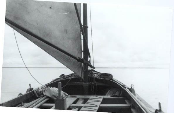 1947_CRPA_70_Naknek_AK_sailboats