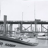 RANTA_ELLEN_1953_SOUND_HARBOR