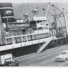 1952_CRPA_Naknek_Astoria_Bristol_Bay