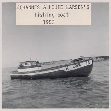 1953_CRPA_Louie_Larsen_John_Jensen_k16_16_Naknek_Built_Astoria,