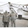 Ralph Hendrickson John McGowan 1963 Bristol Bay