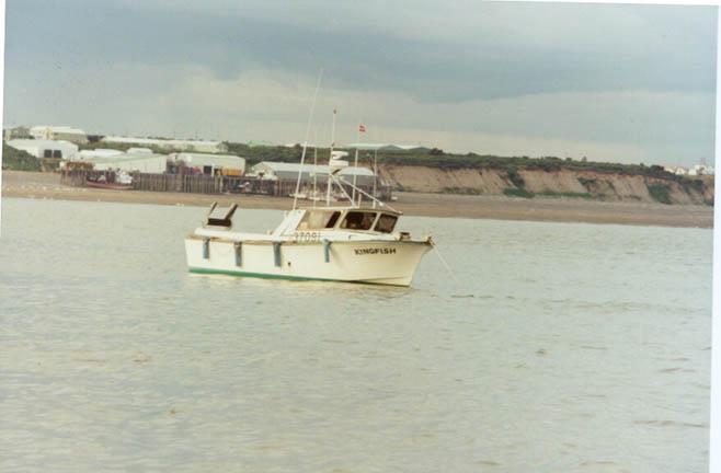 Kingfish_Naknek_Bruce_Jolma_Bristol_Bay