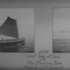 1950_27_sailboats_jouppila_Bristol_Bay_Naknek
