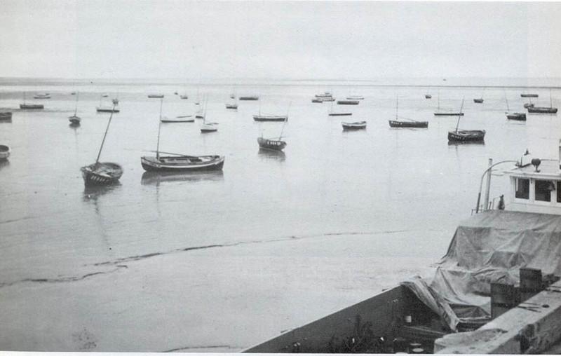Egegik_Bristol_Bay_Alaska_CRPA_sailboats