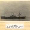 1946_Memnon_Naknek_CRPA_sailboats