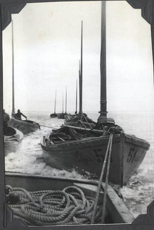 1948_Libby_51_54_Sailboats_Naknek_Bristol_Bay