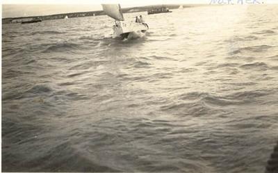 1942_Naknek_56_bristol_Bay