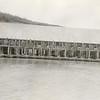 CRPA_NAKNEK_ALASKA_1940_S