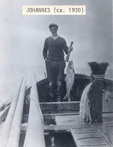 1930_John_Jensen_Bristol_Bay_Naknek_sailboats_CRPA