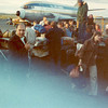 Dale_Leino_Naknek_Bristol_Bay_Air_Alaska